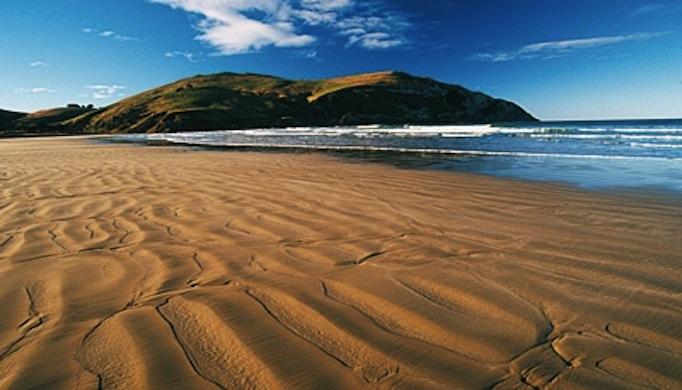 La Tasmanie Australie