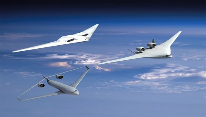 avions-du-futur-boeingg