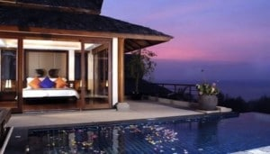ayara-hilltops-boutique-resort-spa_1