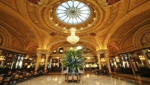 l-hotel-paris-palace-legende Infotravel
