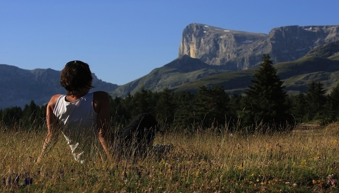 detente-pic-de-bure-devoluy-hautes-alpes / Infotravel.fr