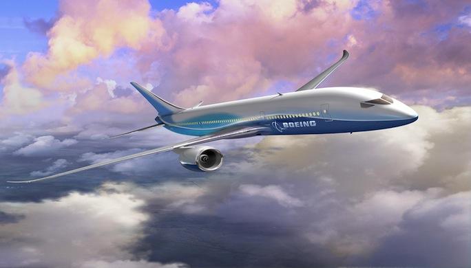 Boeing787-Dremline