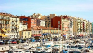 the-port-of-nice