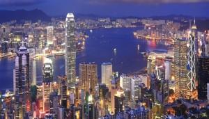 hongkong_city