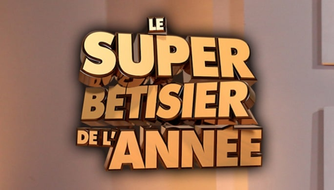 Superbetisier en vidéo de l AFP/ Infotravel.fr