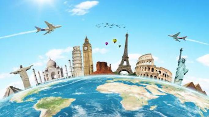 Travel-d-or-2014 / INFOTRAVEL.FR