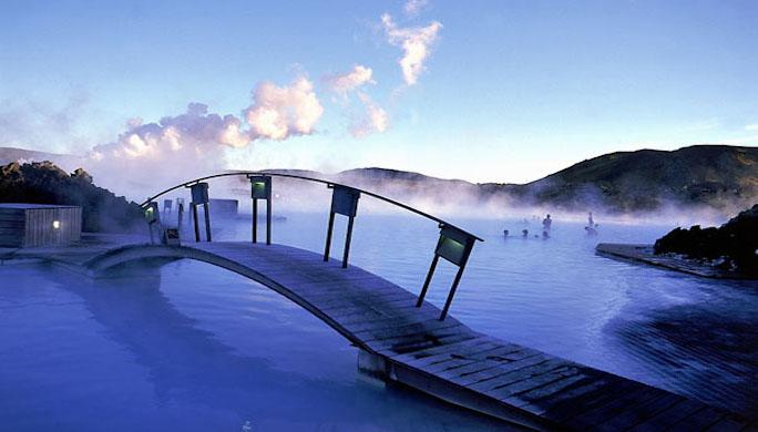Blue-lagoon-grindavik-l/infotravel.fr