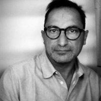 Pierre Maunoury