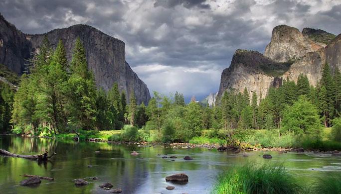 nature-californie-yosemite.INFOTRAVEL.FR