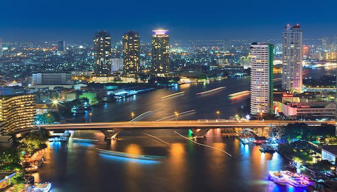 566318_tailand_bangkok_bangkok_noch_5184x3456_(www.GdeFon.ru)