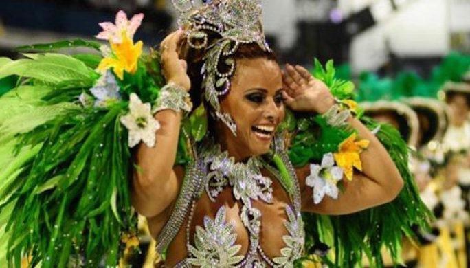 carnaval_main_image