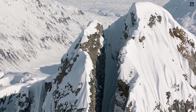 montagne-neige-alaska