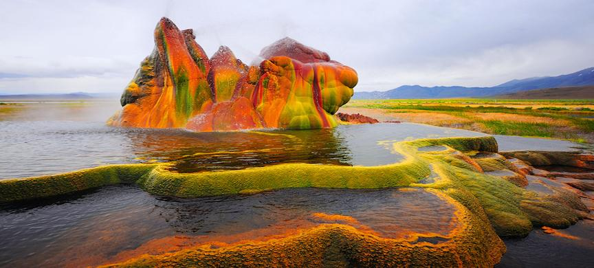 Fly-Geyser-Nevada3