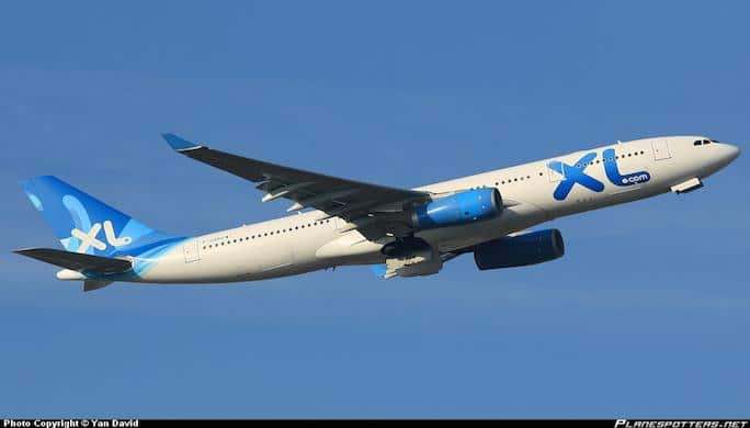 f-gseu-xl-airways-france-airbus-a330-200-planespottersnet-230471