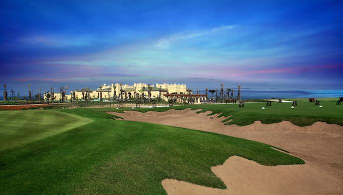 MBR_Golf_HD_02