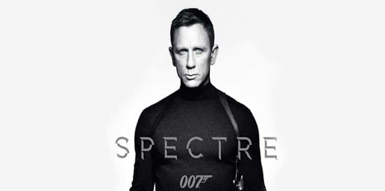 SPECTRE/ SONYPICTURES/INFOTRAVEL.FR
