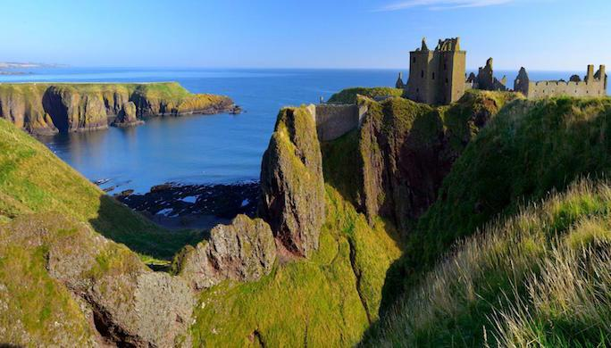 CHATEAU_ECOSSE_INFOTRAVEL.FR