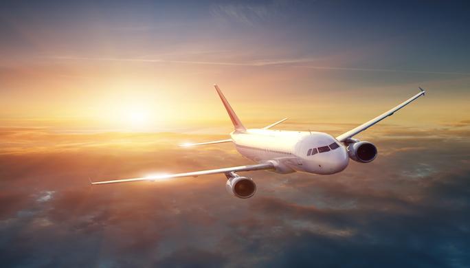 Avion-Infotravel.fr