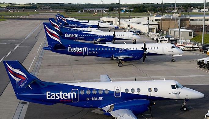 eastern_airways