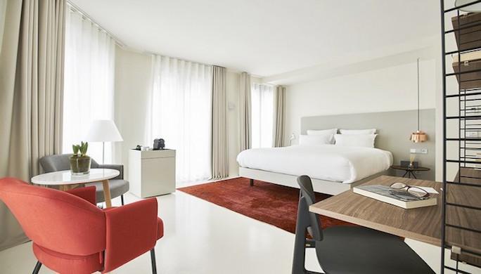 9-hotel-sablon-05