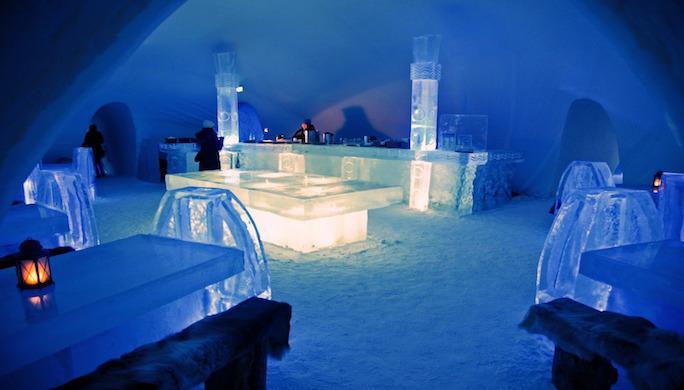 ice-hotel-01