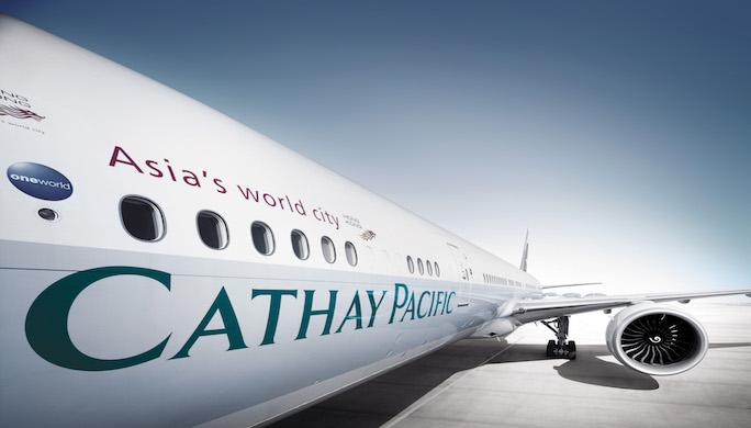 cathay-pacifics-business-class1