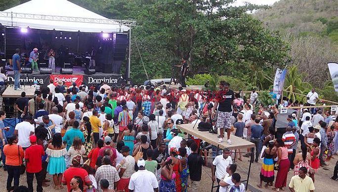 tourisme-dominique