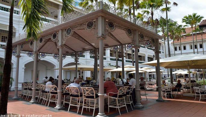 22-singapore-may_2401