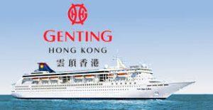 grenting-hong-kong-group