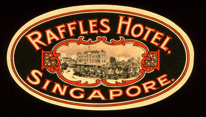 raffles-hotel-singapore-label