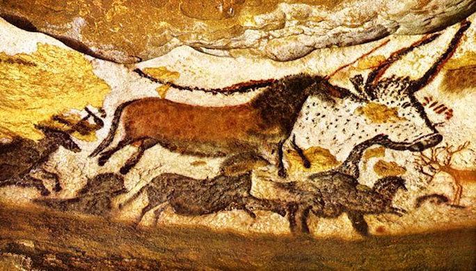 grotte-de-lascaux-ii