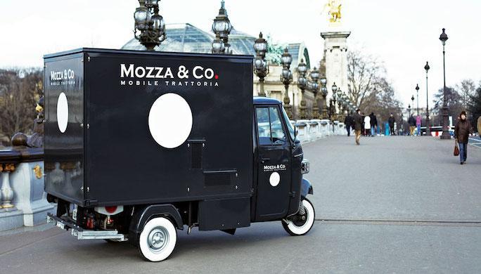 mozza-grande_0