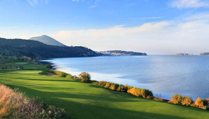 02_vue_panoramique_et_golf