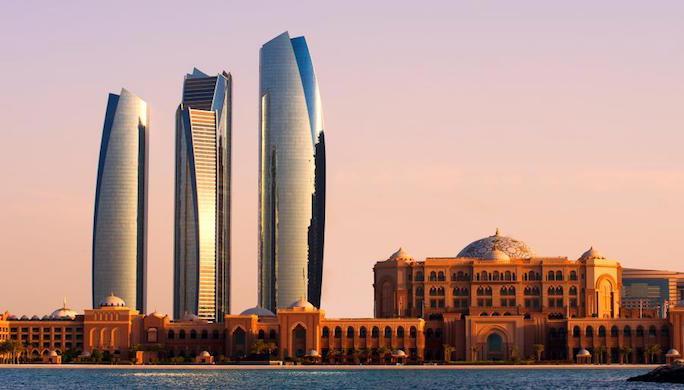 12-Visit-Abu-Dhabi-Home-Page-2014