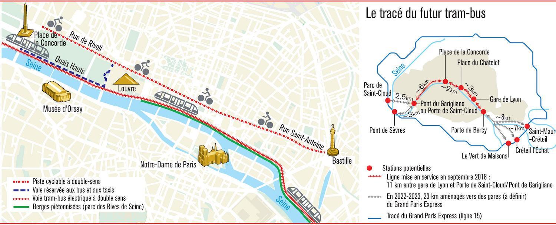3652-PARIS-TRANSPORTS_0005
