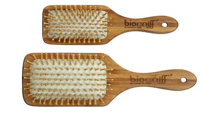 Biocoiff - Brosses 2