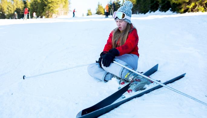 accident-ski_akilinawinner
