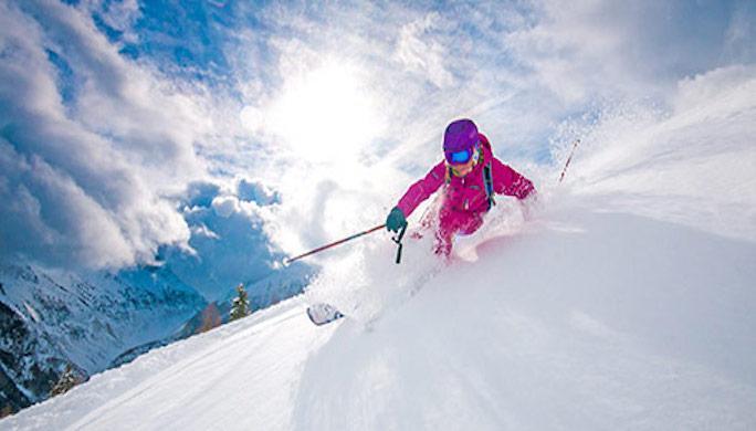 chamonix-argentiere-break-ski-hors-piste-SFAARGN87-00043893