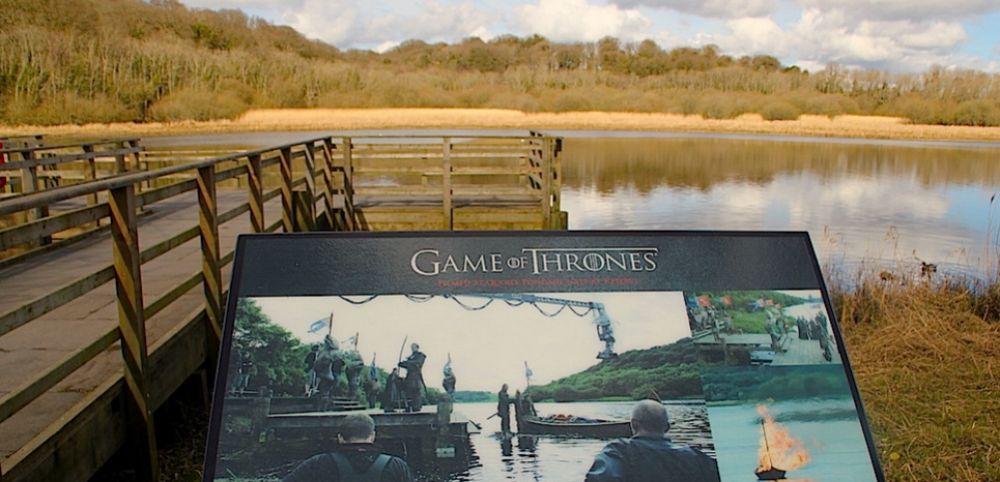cover-r4x3w1000-57e15eb27a953-game-of-thrones-tour