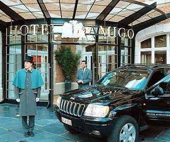 hotel-amigo-brussels-PF11585_2