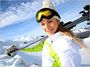 preparer-sports-hiver
