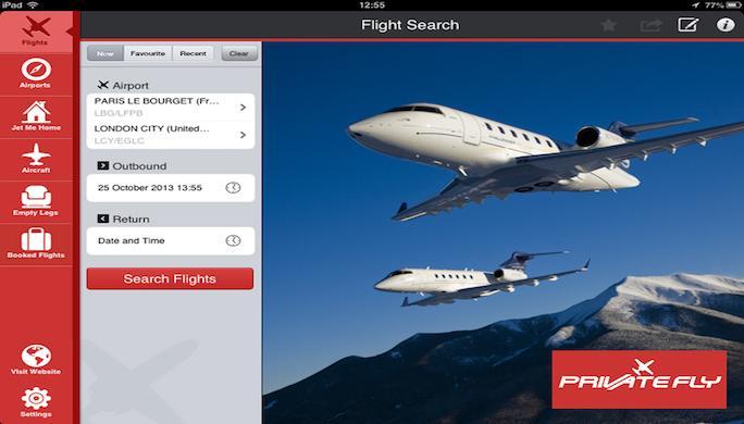 privatefly-1