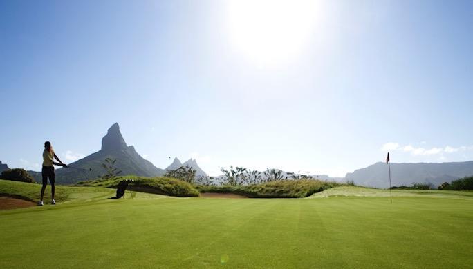 Mauritius_Tamarina Golf Course©MTPA_Bamba
