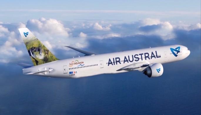 air_austral_20141-2