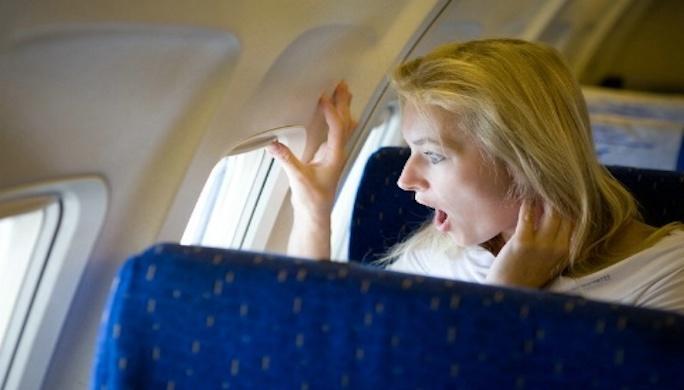 peur_avion