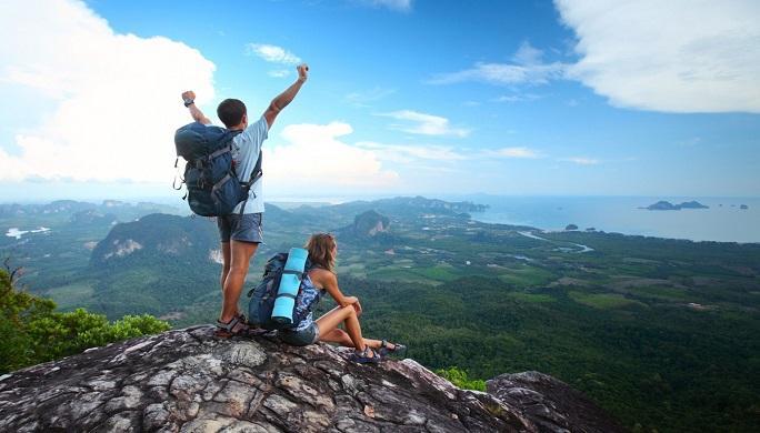 Voyages organisés pour célibataires - Un Monde de Rencontres