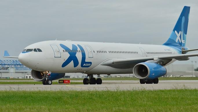 un nouvel airbus a330 pour xl airways infotravel fr