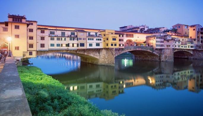 florence-italie-1