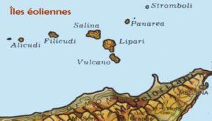iles-eoliennes
