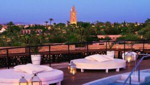 item2.size.delano-marrakech-morocco-115562-3